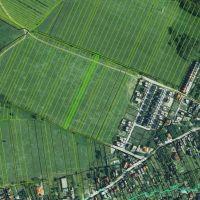 Pre rodinné domy, Stupava, 2400 m²