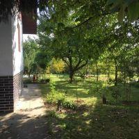 Rekreačný pozemok, Hamuliakovo, 364 m²