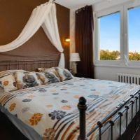 3 izbový byt, Pezinok, 66 m², Pôvodný stav