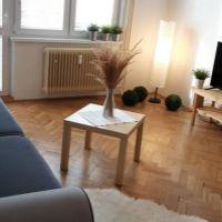 3 izbový byt, Bratislava-Ružinov, 65 m², Kompletná rekonštrukcia