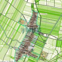 Orná pôda, Žlkovce, 4628 m²