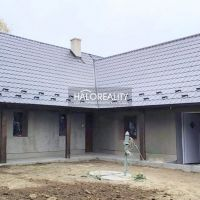 Rodinný dom, Lakšárska Nová Ves, 216 m², Kompletná rekonštrukcia