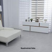 3 izbový byt, Pruské, 78 m², Čiastočná rekonštrukcia