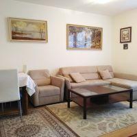 3 izbový byt, Košice-Západ, 76 m², Novostavba