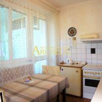 3 izbový byt, Kremnica, 59 m², Pôvodný stav