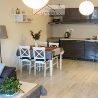 2 izbový byt, Liptovský Ján, 62 m², Kompletná rekonštrukcia