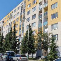 3 izbový byt, Prievidza, 62 m², Kompletná rekonštrukcia