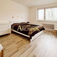 2 izbový byt, Žarnovica, 63 m², Kompletná rekonštrukcia