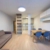 2 izbový byt, Bratislava-Lamač, 67 m², Novostavba