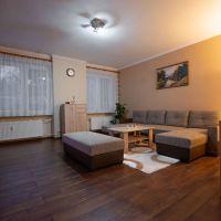 3 izbový byt, Moldava nad Bodvou, 79 m², Kompletná rekonštrukcia