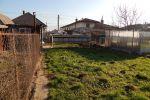 Rodinný dom - Zemianske Kostoľany - Fotografia 38