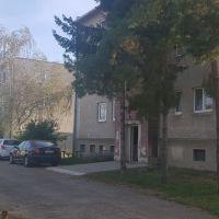 2 izbový byt, Budkovce, 1 m², Čiastočná rekonštrukcia