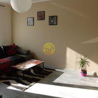 2 izbový byt, Spišská Nová Ves, 1 m², Kompletná rekonštrukcia