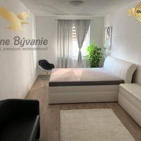 3 izbový byt, Banská Bystrica, 110 m², Novostavba