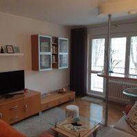 2 izbový byt, Martin, 54 m², Kompletná rekonštrukcia