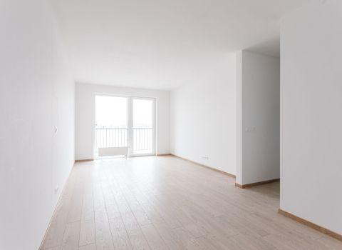 REZERVOVANÝ - Na predaj nový 2 izbový byt v projekte SLNEČNICE MESTO
