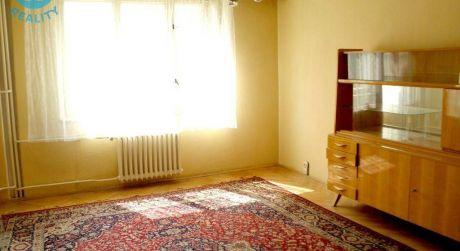 Na predaj byt 3+1, 61 m2, Sihoť, Trenčín