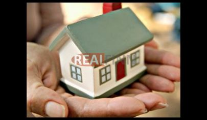 REALFINN Kúpime aj zadĺžené byty, domy, pozemky v Nových Zámkoch.