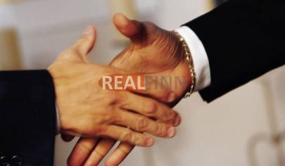 REALFINN Kúpime aj zadĺžený byt v Nových Zámkoch.