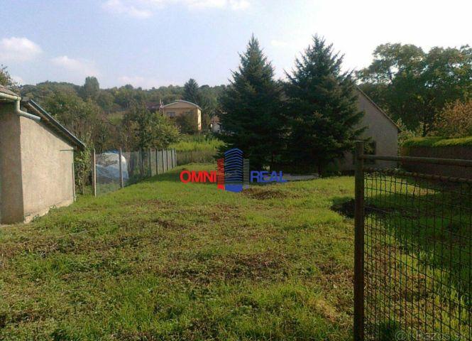 chata - Podhájska - Fotografia 1
