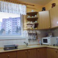 2 izbový byt, Trenčín, 60 m², Novostavba
