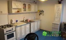 2 izbový byt na prenájom, Prešov - širšie centrum