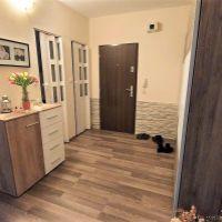 3 izbový byt, Holíč, 92 m², Kompletná rekonštrukcia