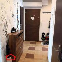 3 izbový byt, Malacky, 76 m², Kompletná rekonštrukcia