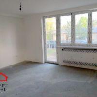 3 izbový byt, Malacky, 68 m², Kompletná rekonštrukcia