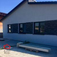 Rodinný dom, Kostolište, 104 m², Novostavba
