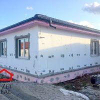 Rodinný dom, Malé Leváre, 78 m², Novostavba