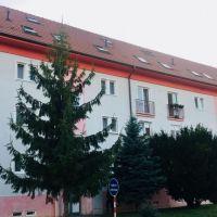 2 izbový byt, Malacky, 66 m², Pôvodný stav