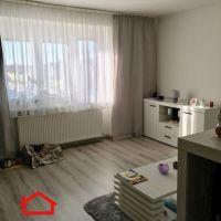 3 izbový byt, Zohor, 79 m², Kompletná rekonštrukcia