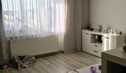 REZERVOVANE 3* izbový byt Zohor