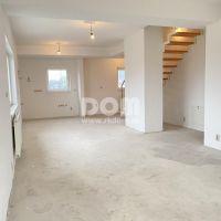 3 izbový byt, Žilina, 109 m², Novostavba