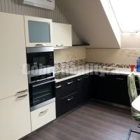 2 izbový byt, Bojnice, 72 m², Kompletná rekonštrukcia