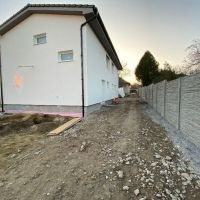 Rodinný dom, Bernolákovo, 90 m², Novostavba