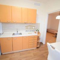 1 izbový byt, Bratislava-Ružinov, 42 m², Kompletná rekonštrukcia