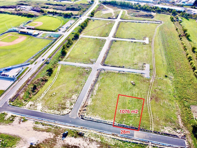 Pozemok pre RD-Predaj-Trnava-269000.00 €