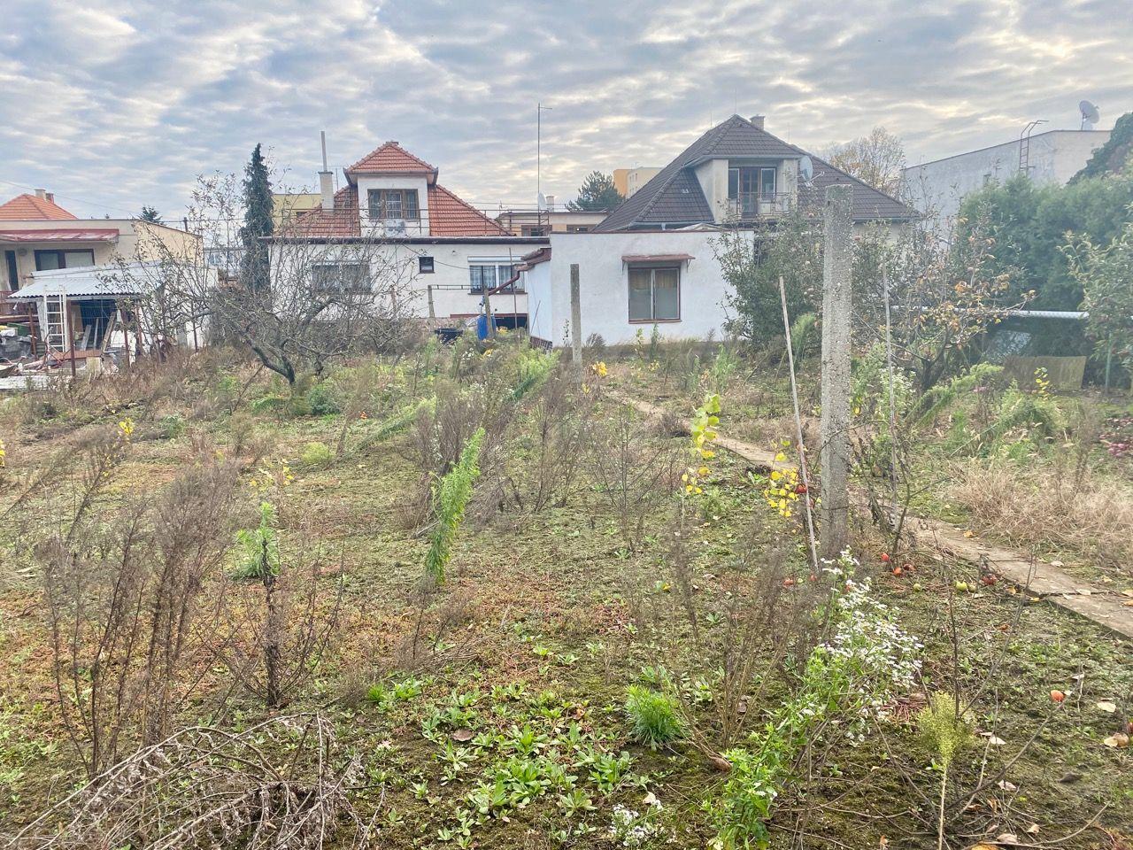Rodinný dom-Predaj-Trnava-220 000 €