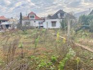 TOP LOKALITA! Zdravý 3.-izb. dom s garázou a veľkým pozemkom 945m2, Trnava časť Spiegelsal II
