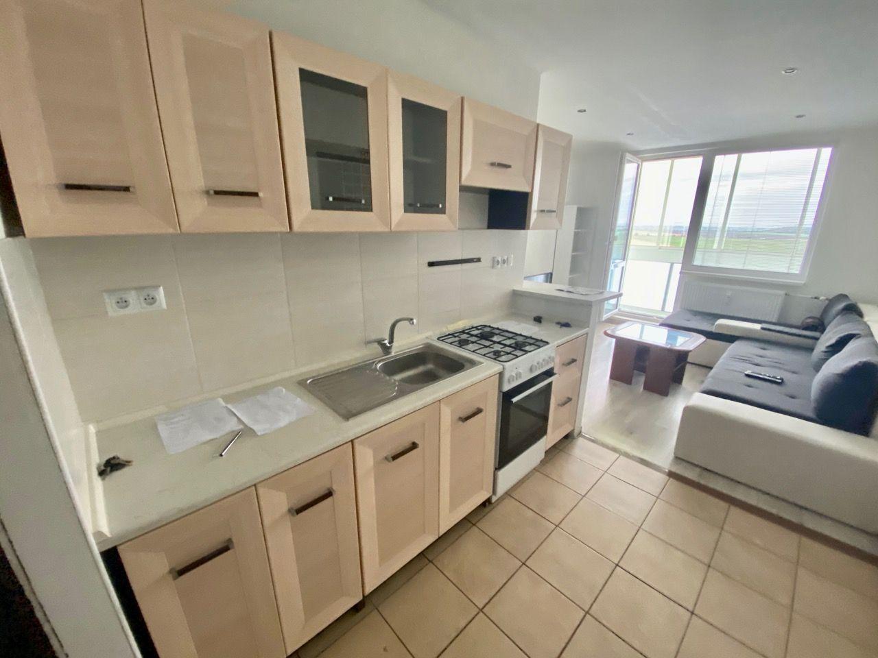 2-izbový byt-Predaj-Trnava-102 700 €