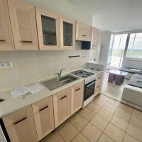 2 izbový byt, Trnava, 50 m², Čiastočná rekonštrukcia