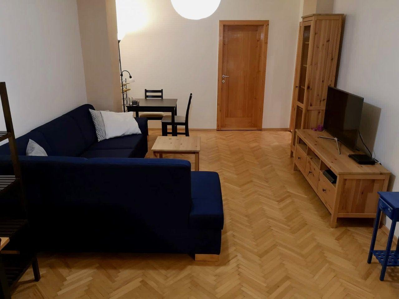 2-izbový byt-Prenájom-Trnava-550 €