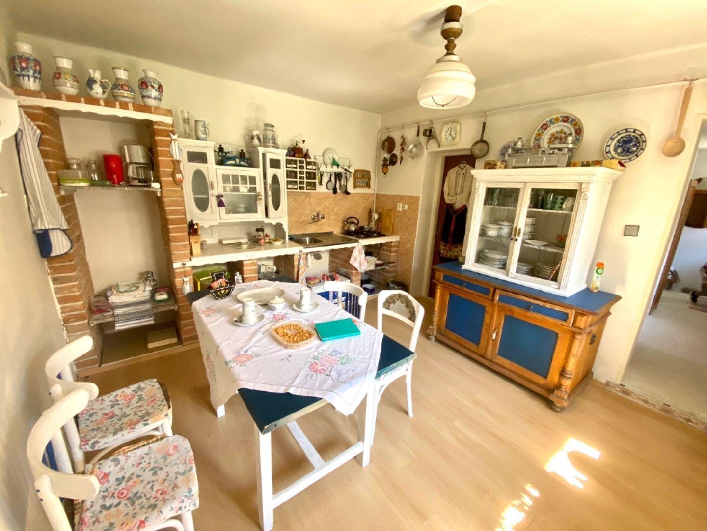 Rodinný dom-Predaj-Ostrov-93 900 €