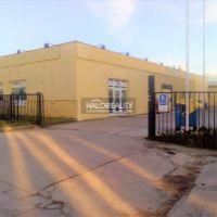 Obchodné, Trnava, 1363 m², Čiastočná rekonštrukcia