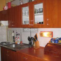 2 izbový byt, Veľký Krtíš, 59 m², Pôvodný stav