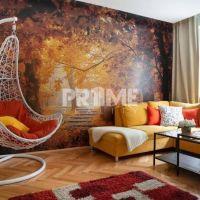 2 izbový byt, Bratislava-Staré Mesto, 73 m², Kompletná rekonštrukcia
