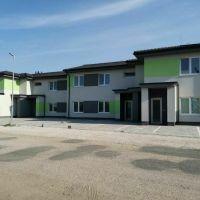 3 izbový byt, Galanta, 68 m², Novostavba