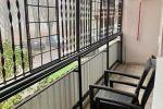 1 izbový byt - Bratislava-Dúbravka - Fotografia 7